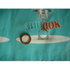 Уплотнительное кольцо сливной пробки метал Cruze оригинал 2091046. 94525114. 4803630