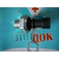 Датчик давления масла 16V (40230001) аналог 96281689