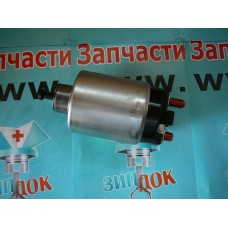 Втягивающее реле стартера LANOS (AMDEL339) аналог 93740992