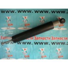 Амортизатор задний масло LANOS (AMDSA312) аналог 96187422