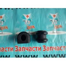 Втулка стабилизатора переднего (CRH102F) аналог 548133X000