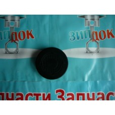 Заглушка блока цилиндров малая (42.5*9) оригинал 1104800QAC. 7700274026