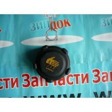 Крышка расширительного бачка (RC223) аналог 8200048024. 21430AX300