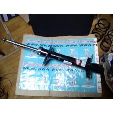 Амортизатор передний газовый (1973G) аналог 351973070000. 50707078. 5208L2