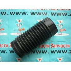 Пыльник амортизатора переднего (2650023) аналог 5033A6
