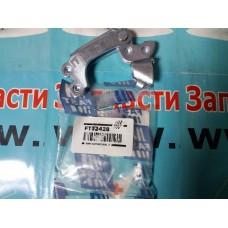 Распор задних тормозных колодок (FT32428) аналог 434112. 77364022