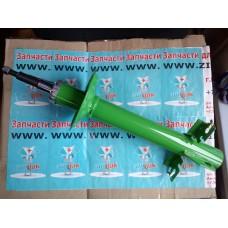 Амортизатор передний (SHP3974G) аналог 5208L2. 5208L4. 50710611. 50706280. 50707078