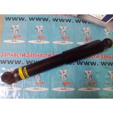 Амортизатор задний масляный (V2132) аналог 5206TS. 00005206TS. 1362546080