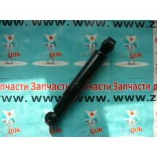 Амортизатор задний SUZUKI WAGON R (1182) аналог 4180053A00