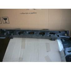 Абсорбер переднего бампера Skoda Yeti оригинал 5L0807248B