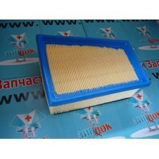 Фильтр воздушный (AG710) аналог 1654600QAU