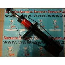 Амортизатор передний Logan Германия (JGM815T) аналог 6001550751 8200807029 6001550752