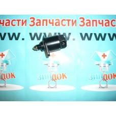 Клапан холостого хода дв. 14 8V (TRK0603) аналог 7701206370