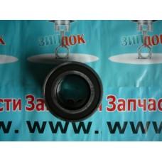 Подшипник ступицы передний с ABS (XGB41140R00) аналог 7701207677. 6001547686. 402104AA0A. 402104AA0B