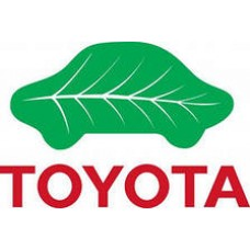 "Toyota ""ENGINE OIL 5W-40"" 0888080370"