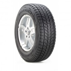Bridgestone Blizzak DM-V1 100R