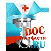 zipdoc.ru